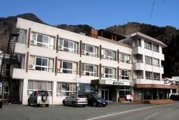山田屋酒店 Yamadaya Hotel