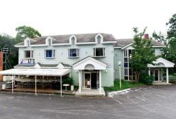 伊豆高原物語酒店 Hotel Izukogen Monogatari