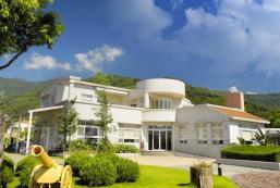 21國際渡假村 21 Holiday Resort