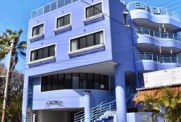 月亮公寓別墅 Pension Moon Villa
