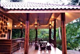 考索河家園度假村 Khao Sok River Home Resort