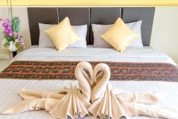 合艾是隆精品酒店 Silom Boutique Hotel Hatyai