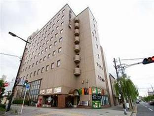 Hotel Androoms Osaka Hommachi Hotels Book Now