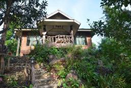 瑞日旅館 Baan Rai Rhim Tarn