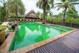 白檀度假村 Baan Baitan Resort