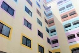 楚哈達廣場酒店 Chudchada Place