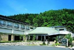 郡上八幡積翠園酒店 Gujohachiman Hotel Sekisuien