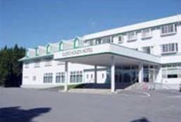 高原郡酒店 Gujo Kogen Hotel