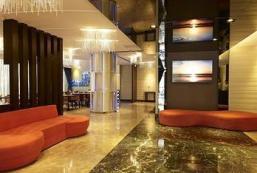 沐舍時尚酒店 The Loft Hotel
