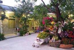 潘佩托爾度假村 Ban P'Tor Resort