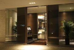Dormy Inn高階酒店 - 澀谷神宮前溫泉 Dormy Inn Premium Shibuya Jingumae Hot Spring