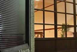 飛驒高山Tomaru旅館 Hidatakayama Guest House Tomaru