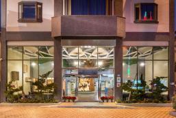 亞締旅店 Yadi Hotel