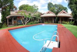 薩瓦斯德排河度假村 Sawasdee Pai River Resort