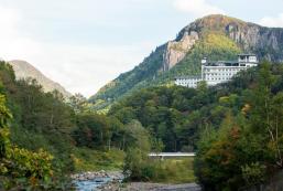 朝陽亭酒店 Choyo Tei Hotel