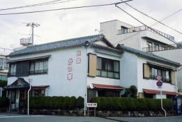 勝家民宿 Minsyuku Katsuya Inn