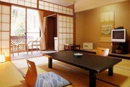 溫泉三味之宿白濱館 Nanki Shirahama Onsen Shirahamakan