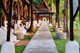C&N哥考海滩度假村 C&N Kho Khao Beach Resort