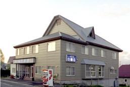 新白銀莊酒店 New Hakuginsou Hotel