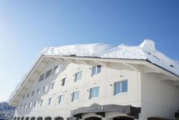 旭岳溫泉大雪大酒店 Asahidake Onsen Grand Hotel Daisetsu