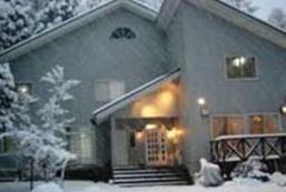 雪鳥膳食公寓 Snowbird Pension