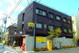 榮進館旅館 Eishinkan Hotel