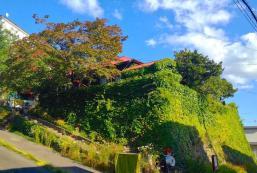 奧塔魯奈背包客旅館 The Otarunai Backpacker's Hostel Morinoki