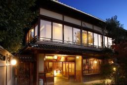 和味之宿角上樓本館酒店 Nagomi no Yado Kakujoro