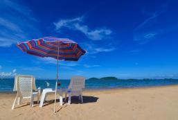 星光海灘度假村 Starlight Beach Resort