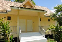 塔拉马亚度假村 Taramaya Resort