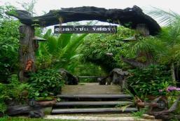 烏汶納哈馬蘇布度假村 Ubon Nhamsub Resort