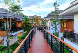 普茹凱里度假村 Phuruakeeree Resort