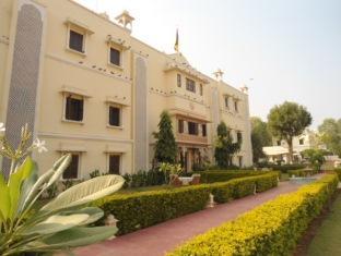 Club Mahindra Nawalgarh Jhunjhunu India Booking Best Price deals Best Hoels in Jhunjhunu-4