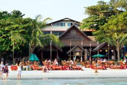 基拉灣酒店 Jirawan Hotel