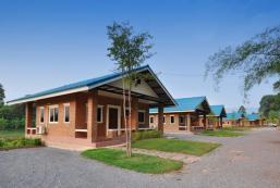 迪恩湖景度假酒店 I Din Lake View Resort