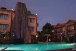 友好度假村及水療中心 Friendly Resort & Spa