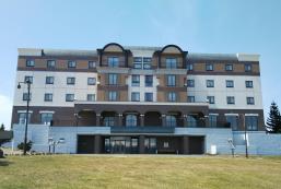 富良野Hops酒店 Furano Hops Hotel