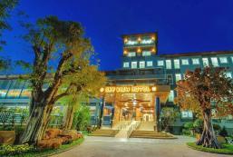 武里南空景度假村 Sky View Resort Buriram