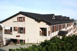 雷鳥裝旅館 Lodge Raichoso