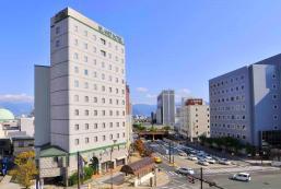 小島酒店 Island Hotel