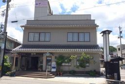 花goyomi酒店 Hanagoyomi Hotel