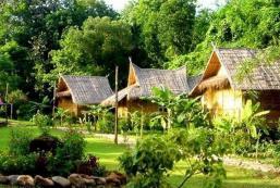 富艾亞蘭度假村 Phu Iyara Resort