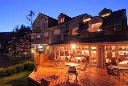 日光自然花園酒店 Hotel Natural Garden Nikko