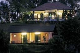 哥普拉度假村 Kho Pura Resort
