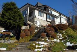 明石家庭旅館 Family House Akashiya