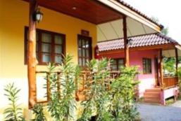 蘇查達別墅 Suchada Villa
