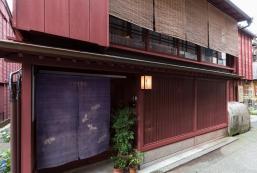 町屋金澤菊乃屋旅館 Machiya Kanazawa Kikunoya