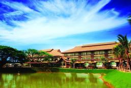 港花園景觀度假村 Kong Garden View Resort