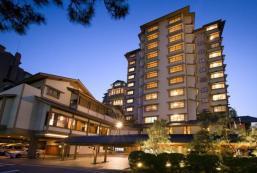 加賀屋酒店 Kagaya Hotel