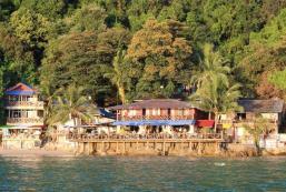 岩沙度假村 Rock Sand Resort